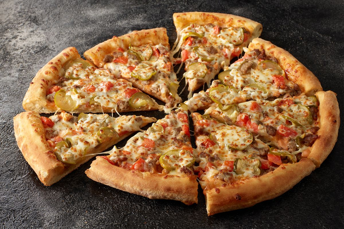Papa John S Pizza 1868 Mccallum Road Abbotsford Bc Canada Order Delivery Take Out Online Skipthedishes